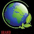 Brand Landscaping LLC